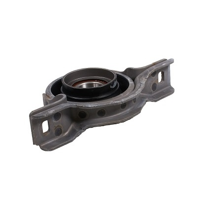 BF Centre Bearing 30Mm