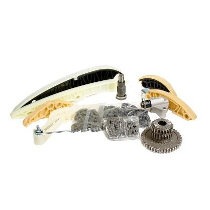 Volkswagen Passat Timing Chain Kit suit CDAA